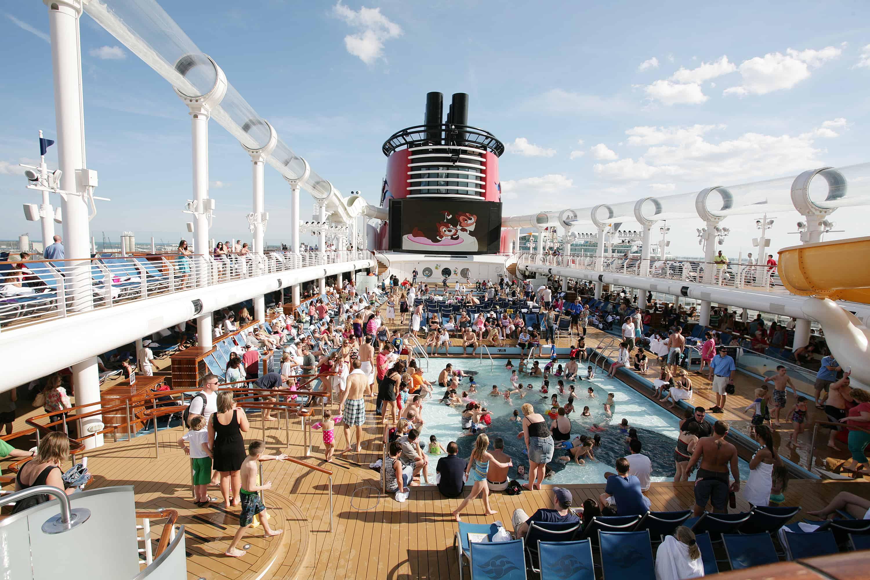 Is A Disney Cruise Worth It?