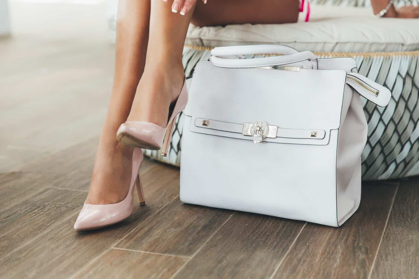 handbags for 30 year old woman
