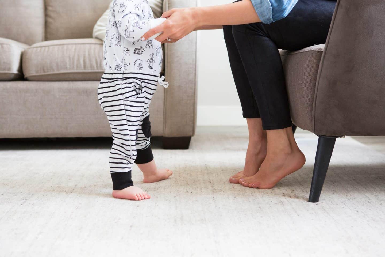 motherhood blog