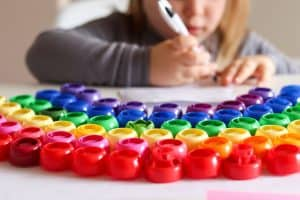 rainbow activity for preschoolers